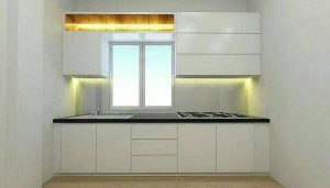 Jasa Kitchen Set Bumiayu